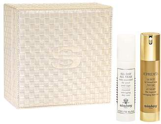 Sisley Paris Sisley-Paris All Day All Year & Supremÿa Prestige Gift Set ($1,205 value)