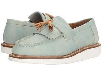 Dr. Martens Annah Women's Sandals