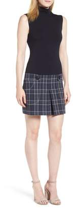Bailey 44 Doctoral Mini Dress