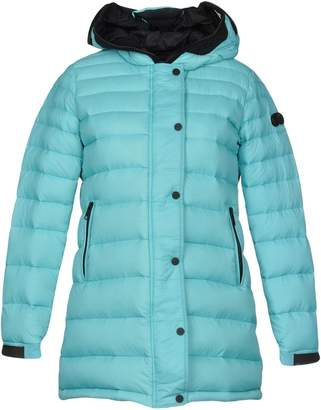 AI Riders On The Storm Down jackets - Item 41804561