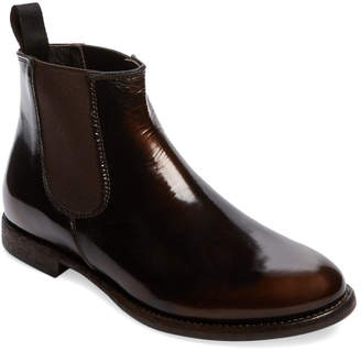 N.D.C. Made By Hand Easy Chelsea Boot