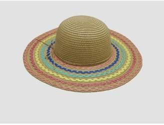 Cat & Jack Girls' Hats