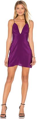 Amanda Uprichard GRAMERCY ドレス