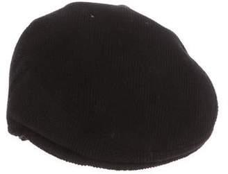 56e07903f86 Newsboy Hat Men - ShopStyle