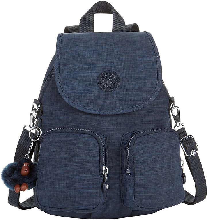 KiplingKipling Firefly medium rucksack