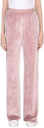 Devotion Casual pants - Item 13176884RJ