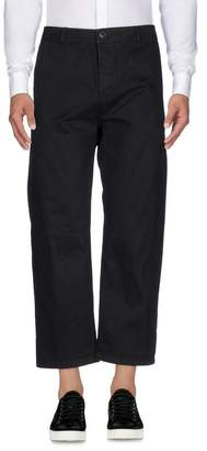 Topman Casual trouser