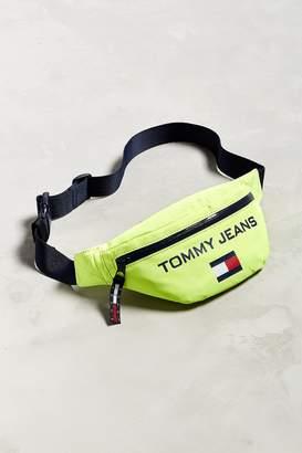 Tommy Jeans '90s Sling Bag
