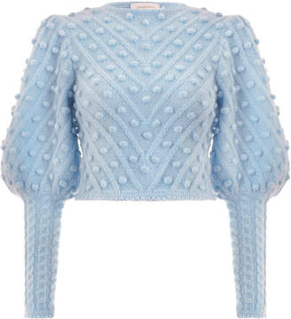 0317d273082 Zimmermann Women s Sweaters - ShopStyle