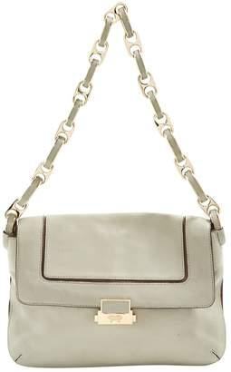 Anya Hindmarch Leather mini bag