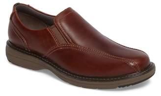 Clarks R) Cushox Slip-On