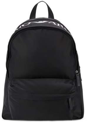 1cacaa6fa7 Emporio Armani Men s Backpacks - ShopStyle