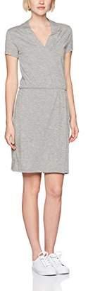 LE MONT SAINT MICHEL Women's 1858 Party Dress,(Manufacturer Size: XS)