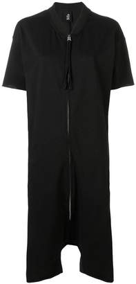 Thom Krom slouchy jumpsuit