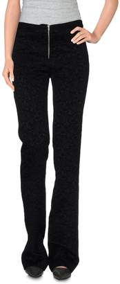 Axara Paris Casual pants