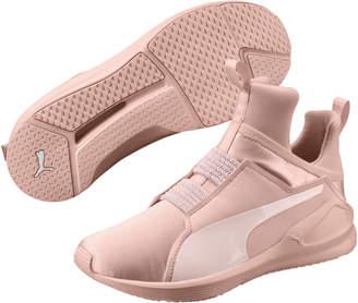 Fierce Satin EP Women's Training Shoes