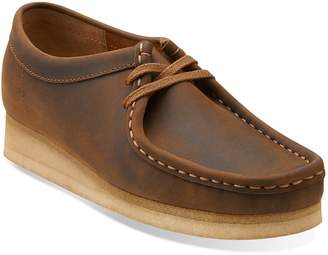 Clarks r) 'Wallabee' Chukka Boot