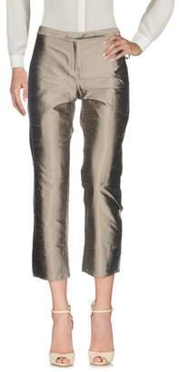 Gossip Casual trouser