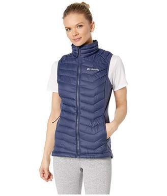 Columbia Powder Passtm Vest