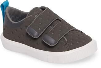 Native Monaco Vegan Leather Sneaker