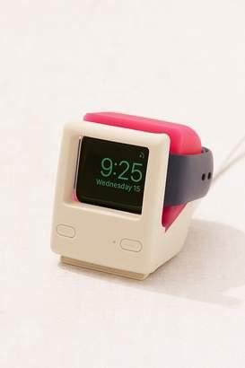 Elago W4 Apple Watch 3/2/1 Stand