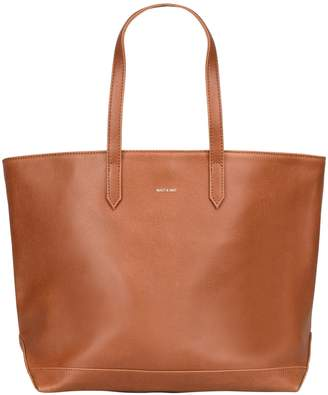 Matt & Nat Shoulder bags - Item 45229687JP