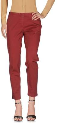 Fabiana Filippi Casual trouser