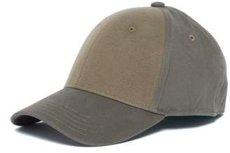 Goorin Bros. Brothers For the Win Baseball Cap