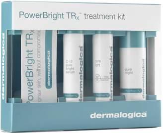 Dermalogica PowerBright TRx Treatment Kit