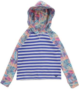 Roxy Sweatshirts - Item 12011028MB