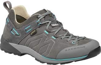 Garmont Santiago Low GTX Hiking Shoe - Women's