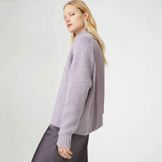 Club Monaco Aatami Sweater