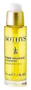 Sothys Essential Lipid Elixir by