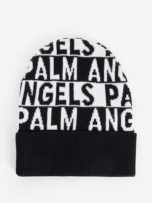 Palm Angels Hats