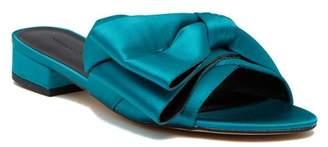 Rebecca Minkoff Calista Slide Sandal