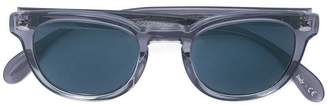 Oliver Peoples Workman sunglasses