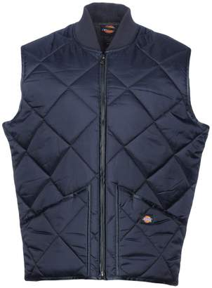Dickies Synthetic Down Jackets