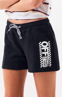 Vans Avenue Shorts