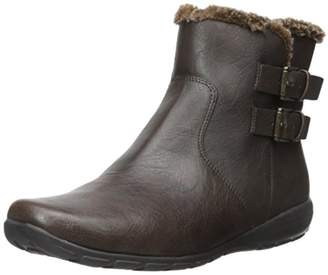 Easy Spirit Women's Amada Boot $38.65 thestylecure.com