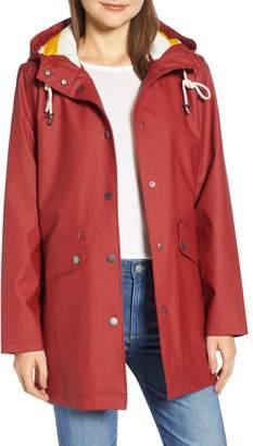 Pendleton Astoria Rain Jacket