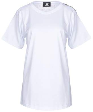 Mia Bag T-shirt