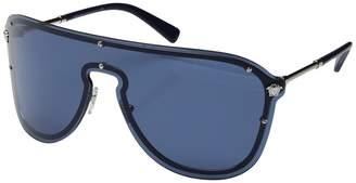 Versace VE2180 Fashion Sunglasses