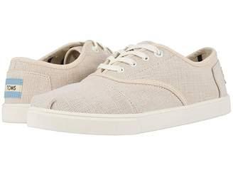 f76628c75a2 Cordones Shoes - ShopStyle