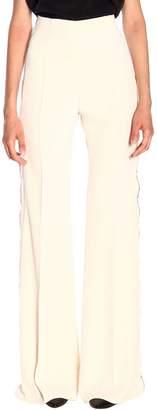 Elisabetta Franchi Celyn B. Pants Pants Women