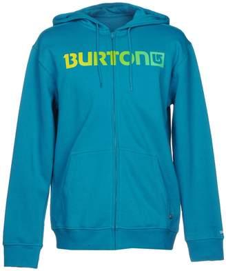Burton Sweatshirts - Item 12173602LJ