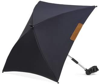 Mutsy Evo - Urban Nomad Stroller Umbrella
