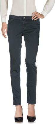 Liu Jo Casual pants - Item 13179155LV