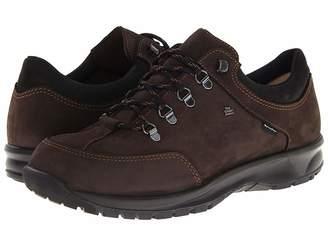Finn Comfort Murnau - 3813 Lace up casual Shoes