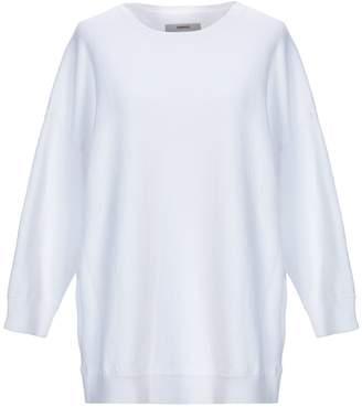 Humanoid Sweatshirts