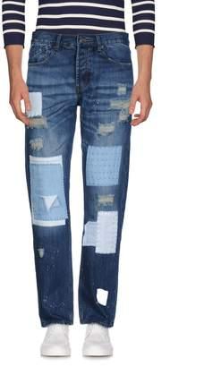 Publish Jeans